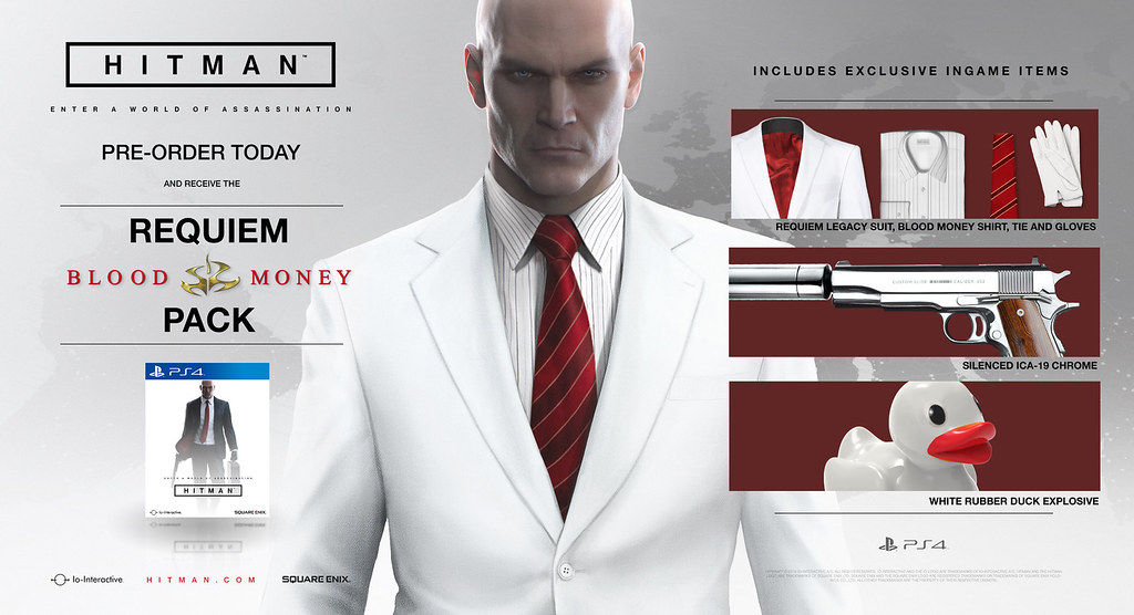 HITMAN_Requiem_Pack