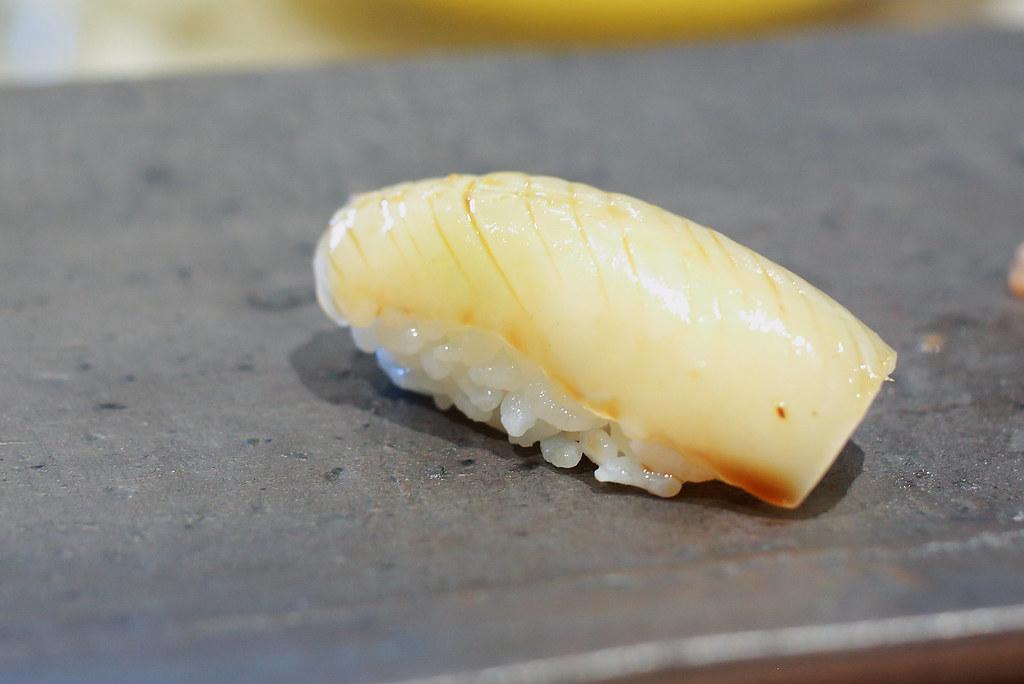 20160219中山-Sushi-IKI (24)