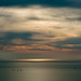 Under The Sky by .Azania.