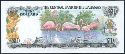Bahamas-1974-10-Back