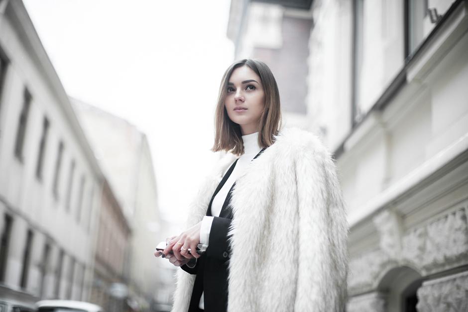 fashion-blogger-ukraine-nika-huk