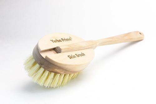 yerba-prima-skin-brush_grande