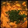 #homemade #SweetPotato #SheppardsPie #CucinaDelloZio - add s&p and parsley