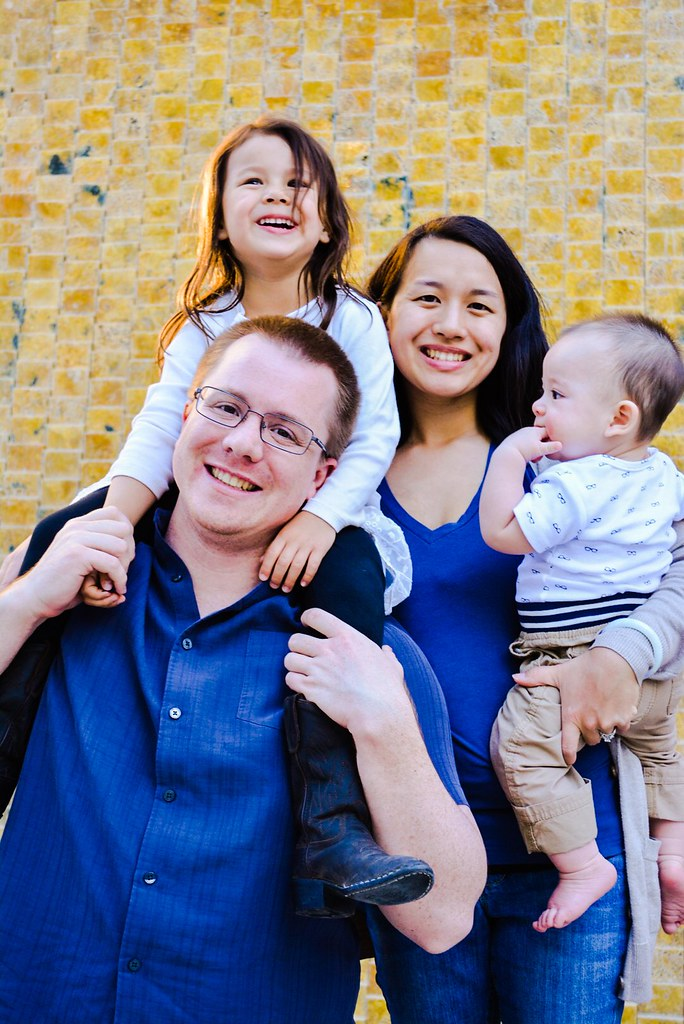 2015 Holiday Card Family Pictures   shirley shirley bo birley Blog