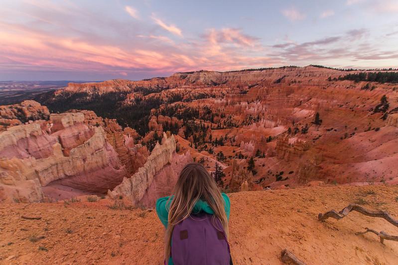 Bryce Canyon-44
