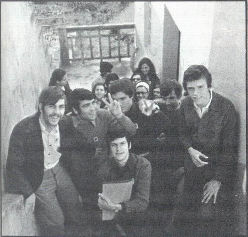 Modas e Bordados, No. 3199, Maio 30 1973 - 20a
