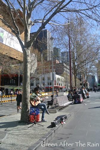 150911e Melbourne CBD _11