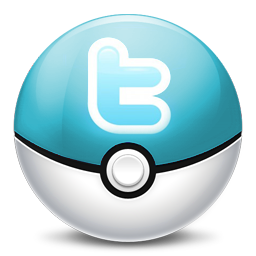 Pokmon_Twitter_Pokeball_Logo_by_CanasOminous