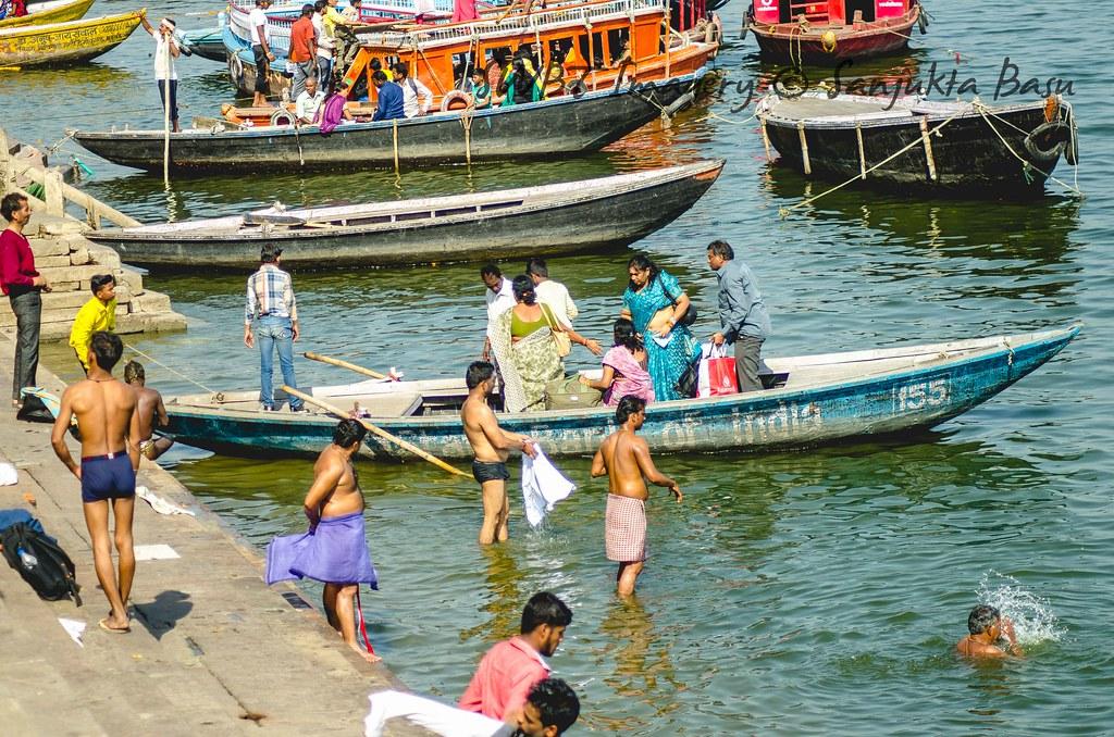 SWBT Varanasi-11