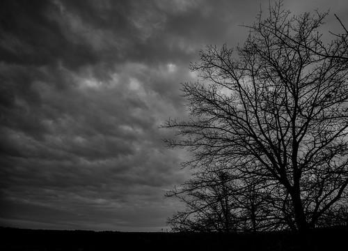 camping sunset mountain clouds nikon hiking climbing arabia granite monadnock panola arabiamountain d810