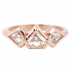 the-rose-gold-prism-ring