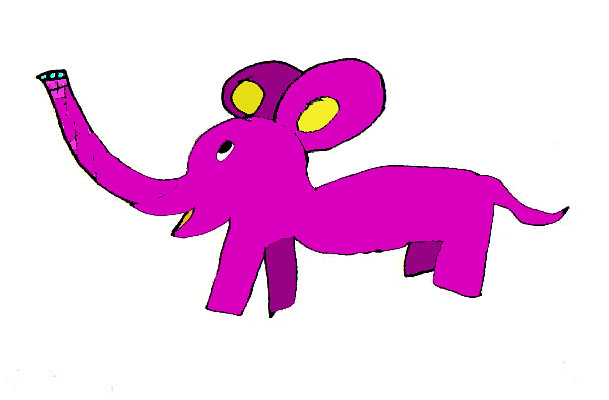 Elephant-Tiana-rose