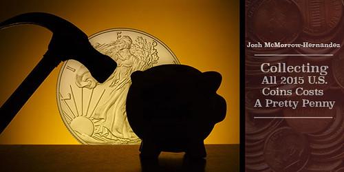 Coinweek Pretty Penny