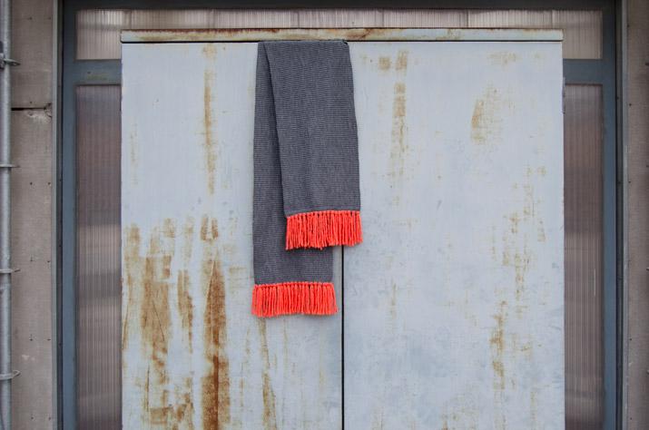 diy-bufanda-flecos-08-fabricadeimaginacion
