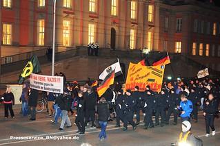 2016.03.09 Potsdam POGIDA und Proteste (26)
