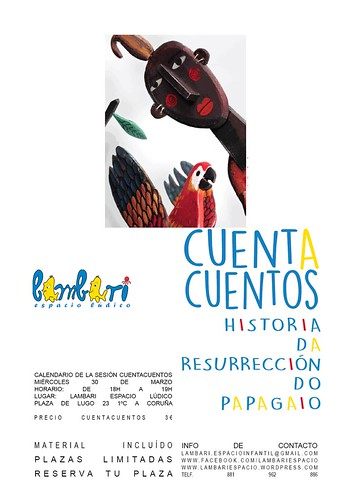 LAMBARI_cuentacuentos_30MARZO2016