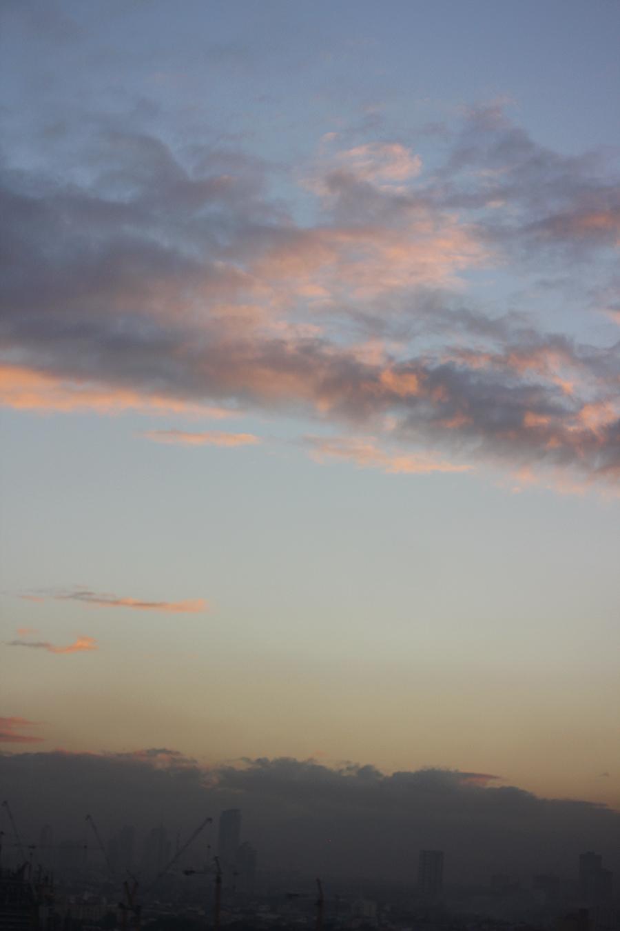 A-piece-of-sky_05
