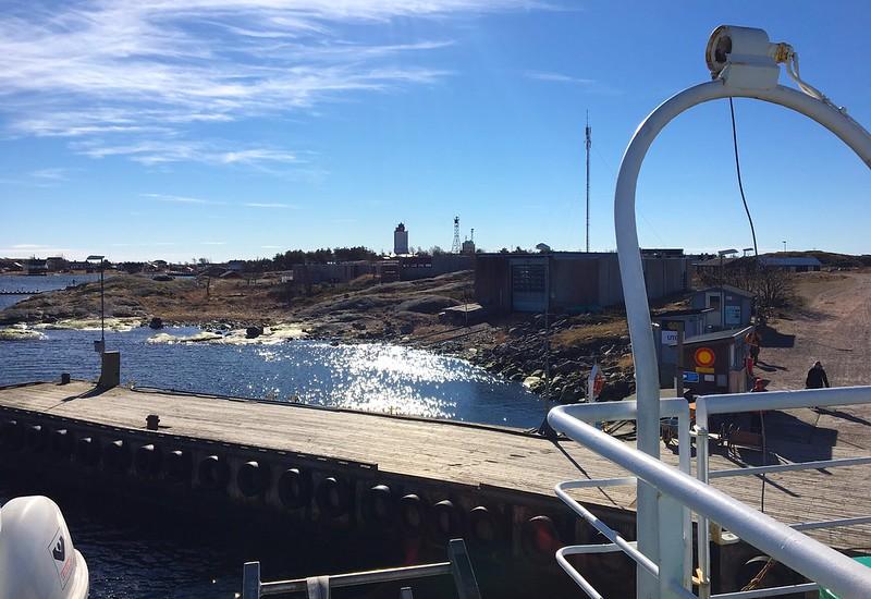 Finnish Archipelago trailIMG_7011