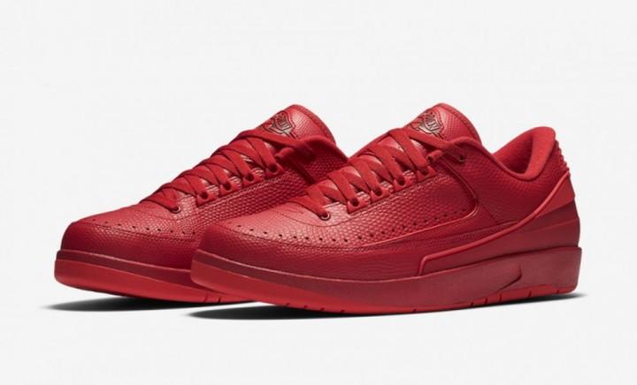red-air-jordan-2-low-2-1-681x412-720x436