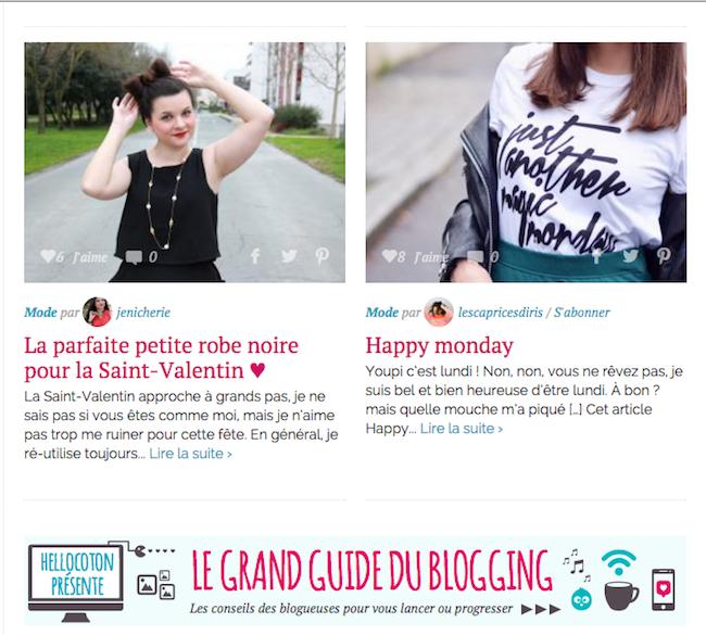 2_ans_blogging_ce_qui_a_changé_dans_ma_vie_concours_inside)_blog_mode_la_rochelle_6