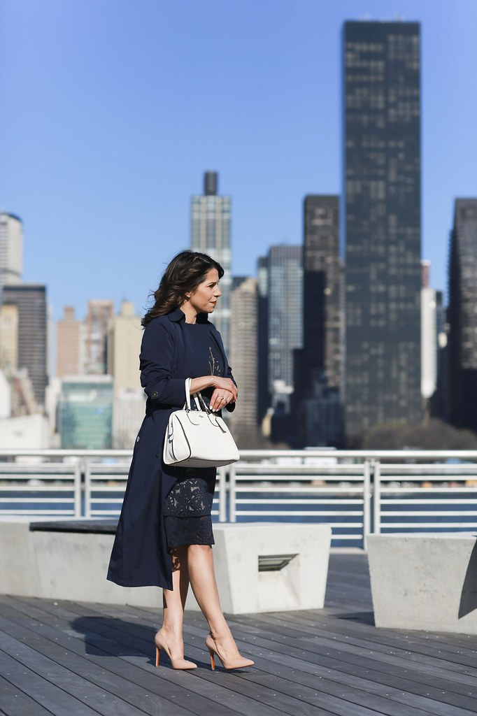 Worth-New-York-Business-Style-Office-Outfit-Workwear-Trench-Coat1