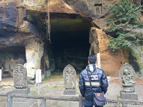 matsushima (28 von 42)