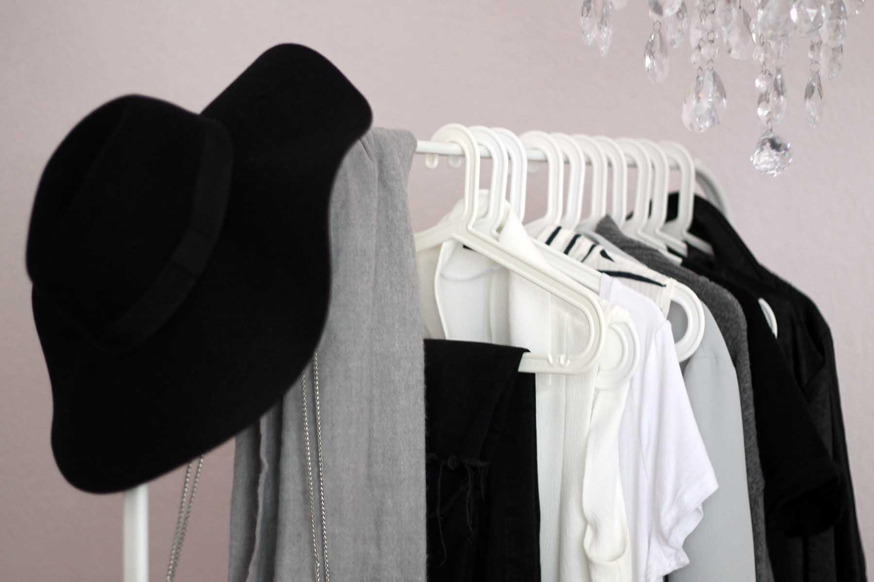 BASIC-must-haves-modeblog-fashionblog-2