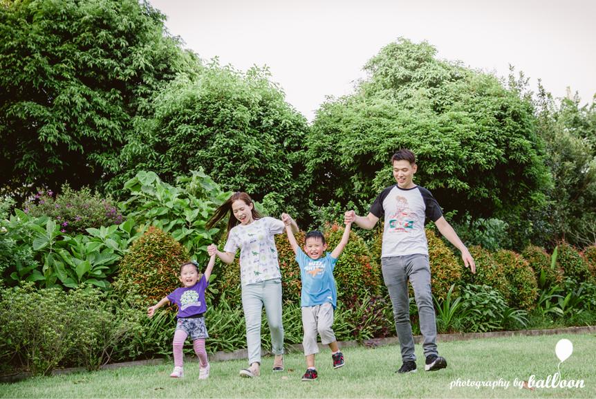 zoe-family_16