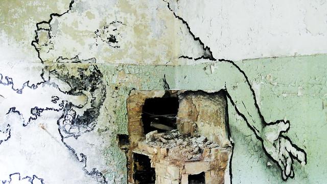 Beelitz-Heilstätten_2015-1