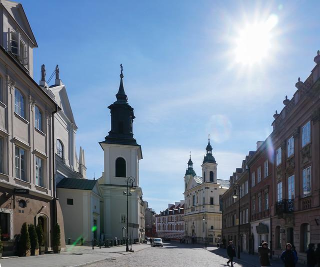 Warsaw-40.jpg