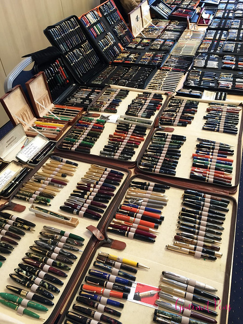 Cologne Pen Show 2016 (22)