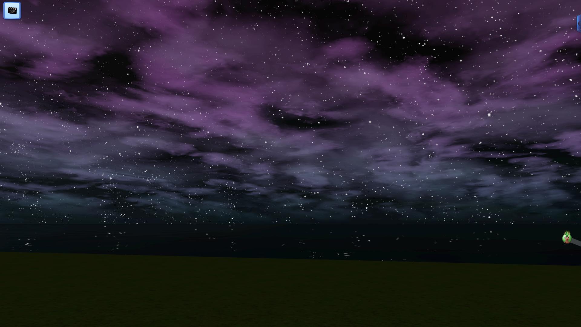 Sims3 over here~ 25995164745_d2b0052e1b_o