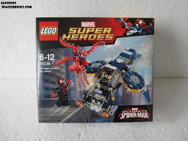 Lego Marvel 76036 p1