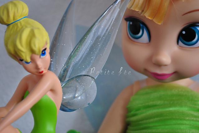 Les Pullips et autres poupées de Petite fée ~ ❤ 26038830270_eba39f92d3_z
