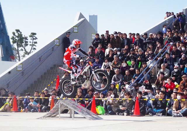 toomilog-tokyomotorcycleshow2016104