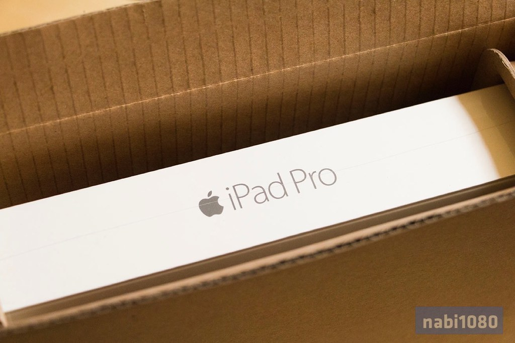 iPad Pro 9.7-01