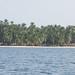 Panama - aldea de indios-279.jpg