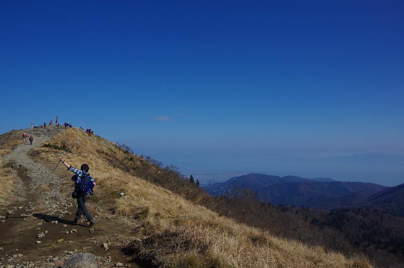 20141122-武奈ヶ岳(Saku)-0028.jpg