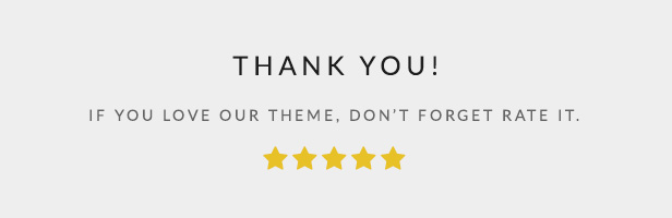 The Look - Clean, Responsive Magento Theme