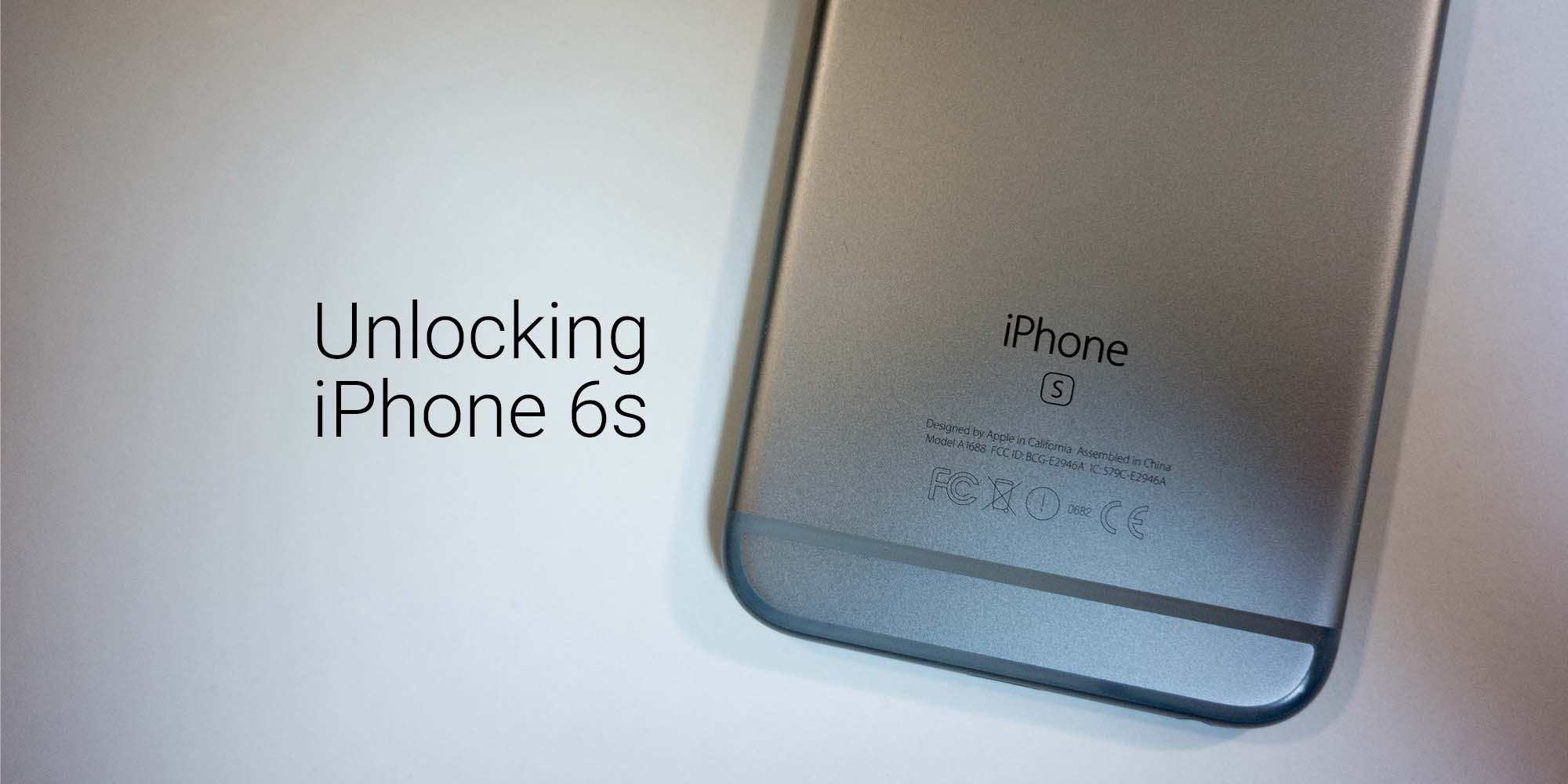 unlocking_iphone6s