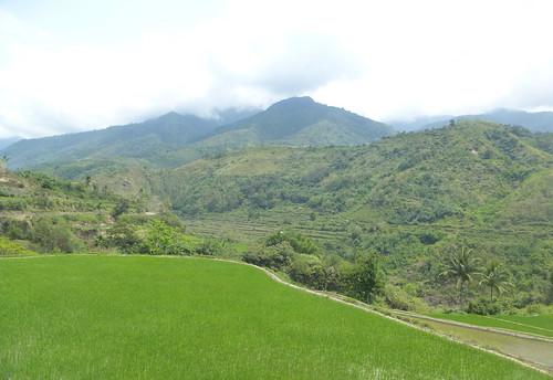 P16-Luzon-Tinglayen-Bontoc-route (7)