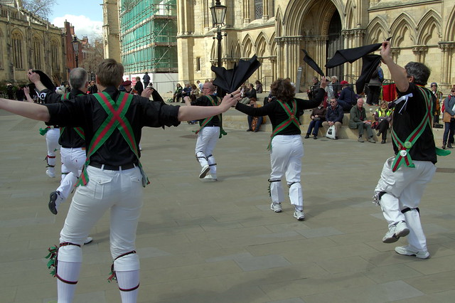 23.4.16 2 York JMO at Minster Piazza 219