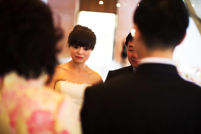 顏氏牧場,後院婚禮,極光婚紗,海外婚紗,京都婚紗,海外婚禮,草地婚禮,戶外婚禮,旋轉木馬-0071