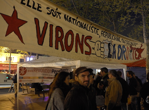 16d28 Nuit Debout_0053 variante Uti 485