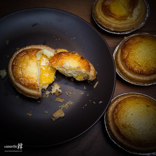 2016-04-27 Prima Deli Salted Yolk Lava Cheese Tart-9212-