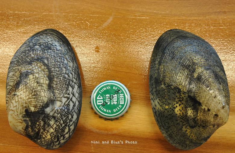 台中日式料理海鮮居酒屋海人26