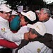 El gobernador Javier Duarte inaugura obras en Córdoba 3 por javier.duarteo