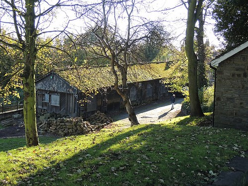 Pontefract Castle18