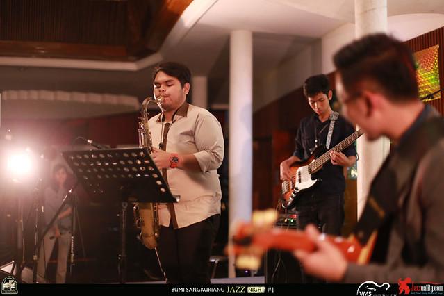 Bumi Sangkuriang Jazz Night 1 - RobertMR-RicadHutapea (5)