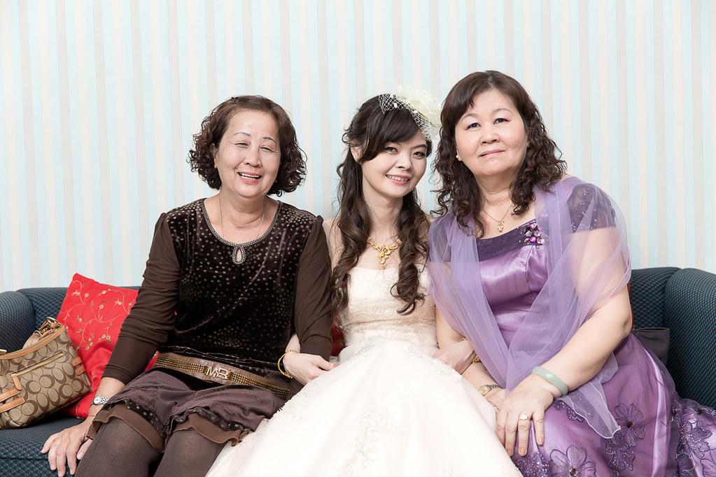 台南婚攝 文定儀式 台糖嘉年華 (37)